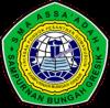 SMA Assaadah